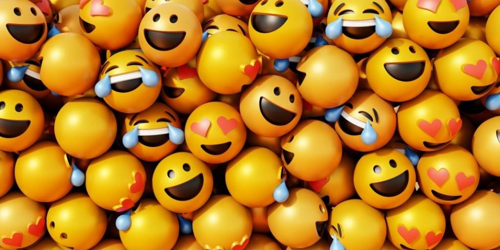 Dzień Gumy Balonowej - 5 lutego